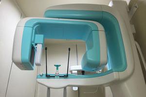 イクロスコープ(手術用顕微鏡)