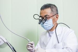 IPSG包括歯科医療研究会 咬み合わせ医療会所属